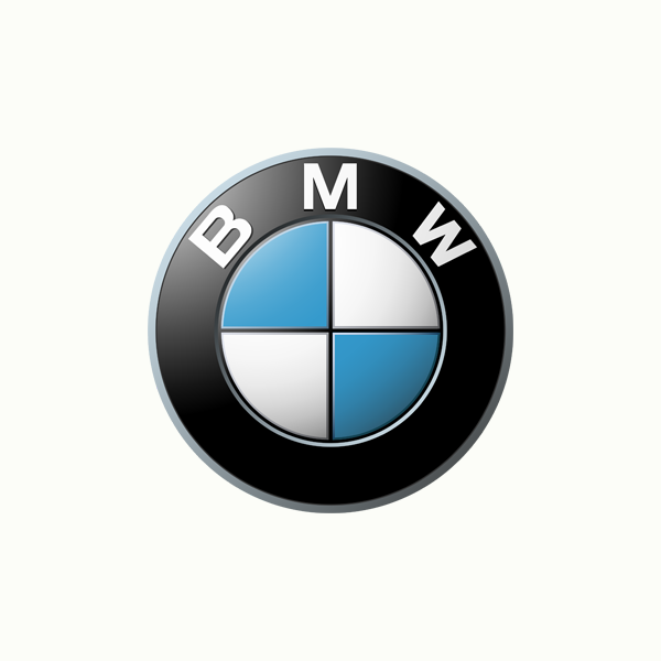 BMW Portugal Group